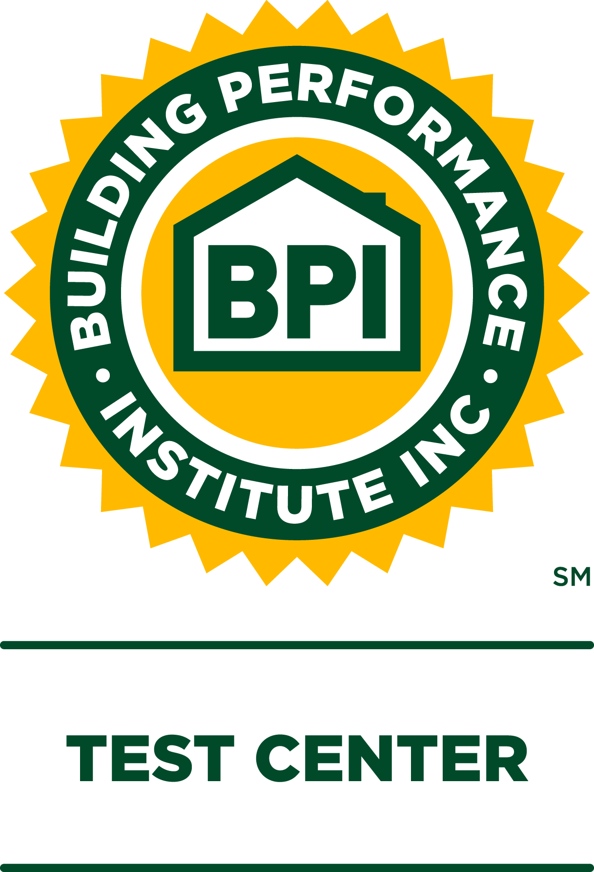 BPI Online Certification Training