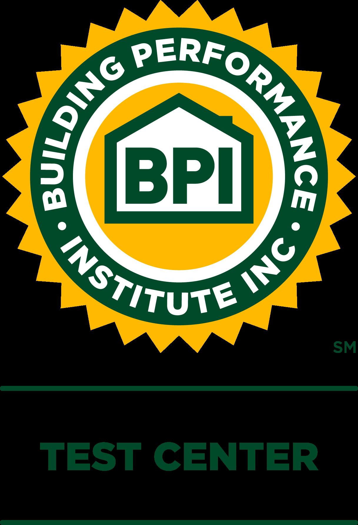 Energy efficiency consulting energy audits leed energyscore leedap bpi certification training 1betcityfo Gallery